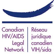 Canadian hiv network small