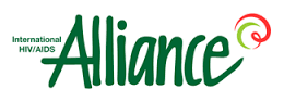 alliance logo small