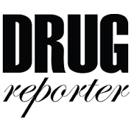 drug reporter small
