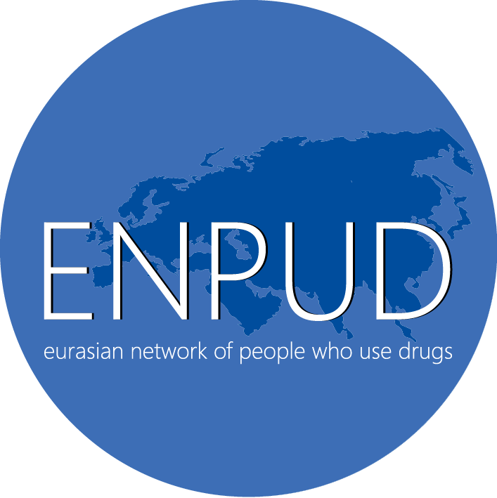 logo ENPUD All 01