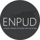 logo ENPUD All 05